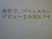 201303161431002.jpg